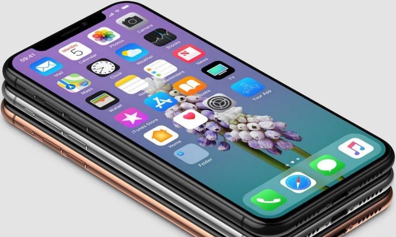 iPhone 11 Plus Arata 3 Camere