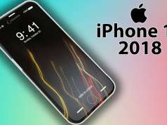 iPhone 11 Plus Functia COPIATA Samsung Galaxy Note 9