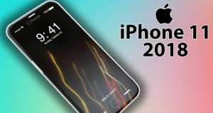 iPhone 11 Plus Functia COPIATA Samsung Galaxy Note 9