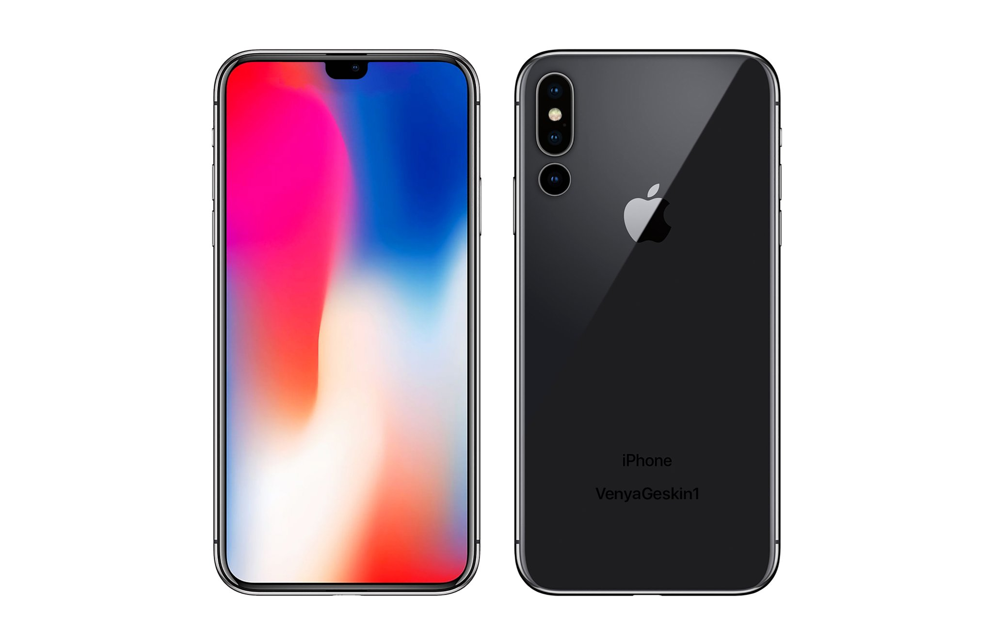 iPhone 11 Plus perfect