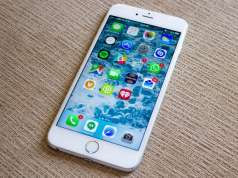 iPhone 512 GB REVIEW faci Modificarea