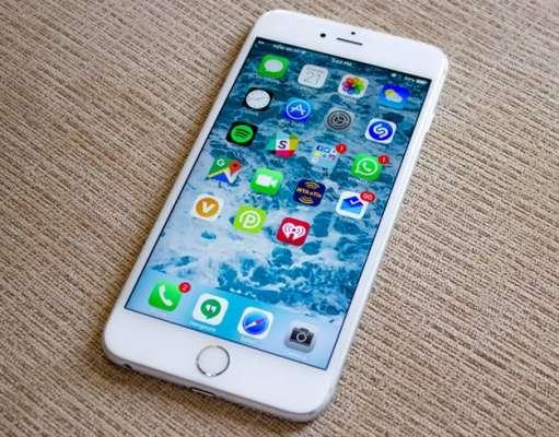 iPhone 512 GB REVIEW faci Modificarea