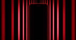 iPhone 8 rosu Reclama Arata Frumusetea
