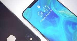 iPhone 9 Apple Ajunge Samsung Vanzari