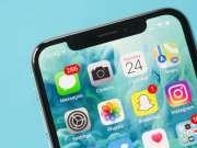 iPhone 9 Dual-SIM PRET MIC