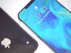 iPhone 9 Pretul MIC iPhone 11