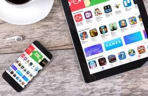 iPhone Apple Negociaza Cumpararea Tip Ecrane