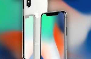 iPhone OFICIAL Noi Modele CONFIRMATE Lansare