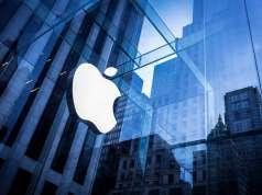 iPhone Vanzarile Slabe Afecteze Apple