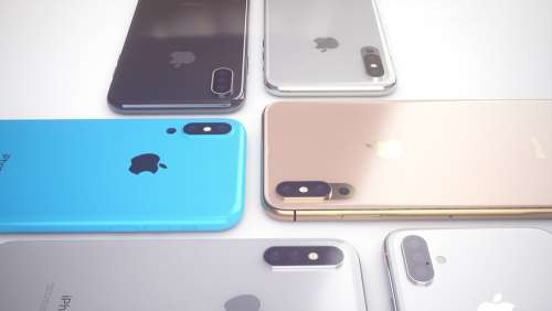 iphone 11 camera tripla idei 1