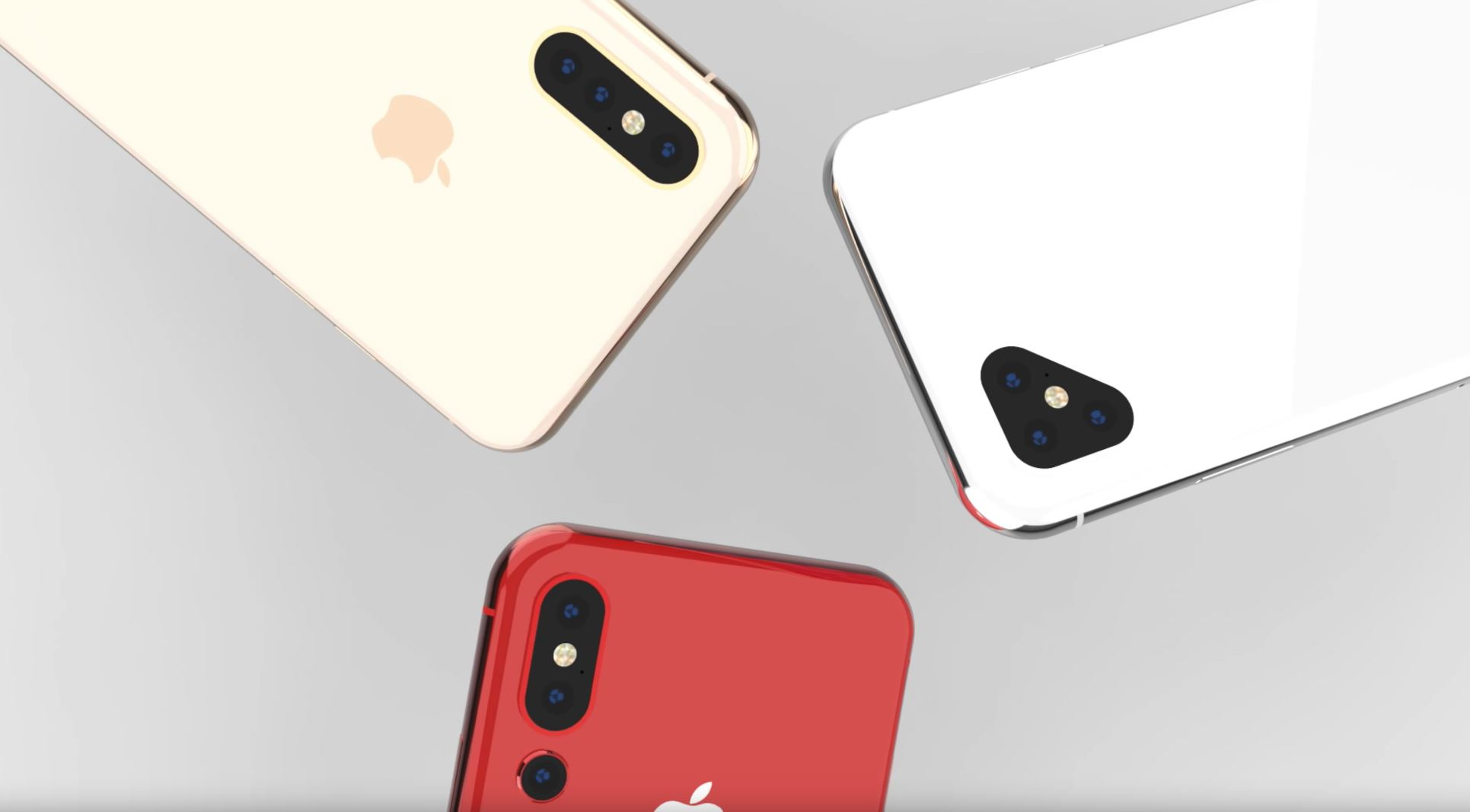 iphone 11 camera tripla idei