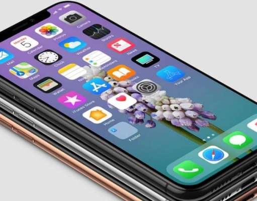 iphone 11 plus camera tripla moduri concept