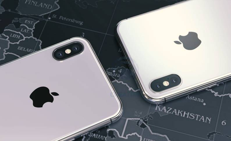 iphone apple schimba denumire modele