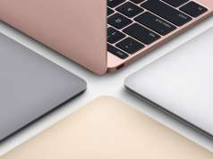 macbook evitate clienti inovatii