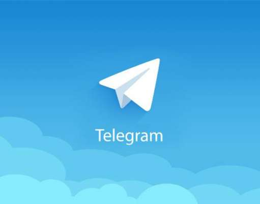 telegram apple google stergere
