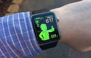 watchOS 4.3.1 Functie Noua Apple Watch