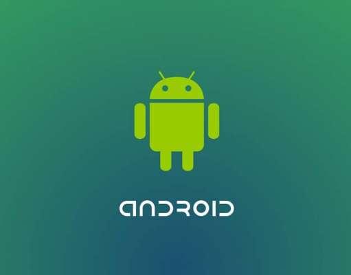 Android Malware PREINSTALAT Telefoane Mobile