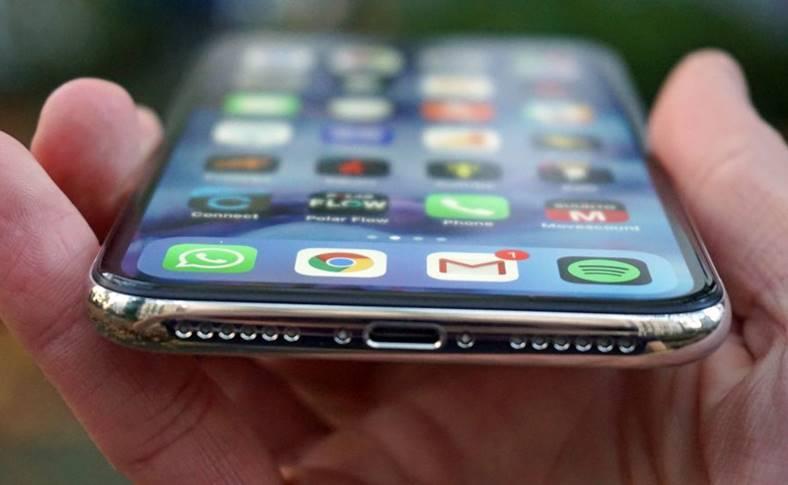 Apple Anunt IMPORTANT Utilizatorii iPhone