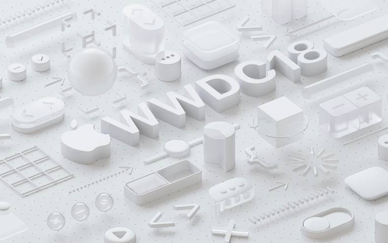 Apple Invitatiile Conferinta Prezentare iOS 12
