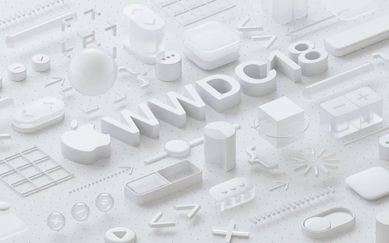 Apple Invitatiile Conferinta Prezentare iOS 12