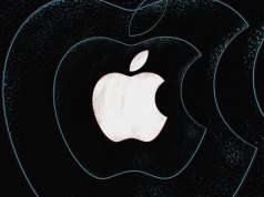 Apple LANSAT Functie Extrem IMPORTANTA