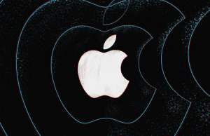 Apple LANSAT Functie Extrem IMPORTANTA