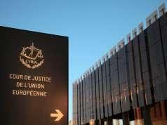 Apple Lovitura DURA Curtea Justitie Uniunii Europene