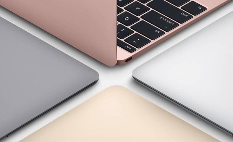 Apple Noutate Importanta pentru Mac