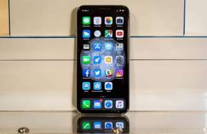 Apple OLED Telefoanele iPhone
