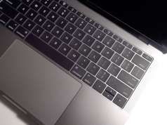 Apple Proces URIAS MacBook Proaste