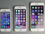 Apple STIA PROBLEME MAJORE iPhone MINTIT Clientii