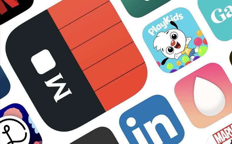Apple Stearga AppStore Aplicatii Periculoase