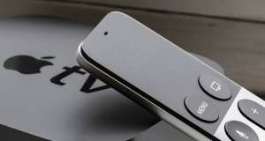 Apple TV Televiziunea Cablu