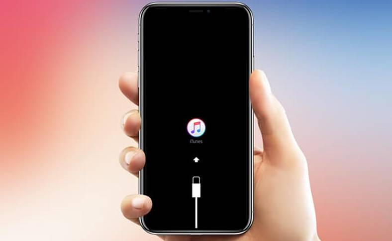 BLOCHEAZA iPhone Mesaj Text