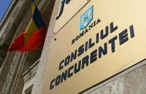 Consiliul Concurentei Reducerile Romania MINCIUNA