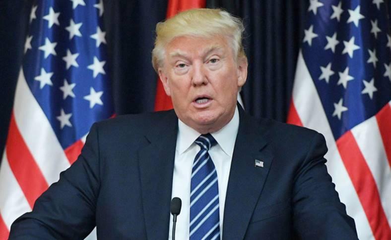 Donald Trump DOUA Telefoane iPhone, Recomandarilor