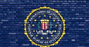 FBI MESAJ CRITIC Detinatorii Routere Wi-Fi