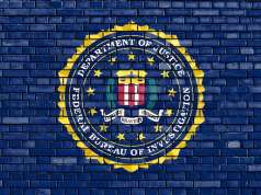 FBI MINTIT Lumea Problema MAJORA