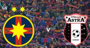FCSB ASTRA CFR CLUJ VIITORUL LIVE ONLINE DIGI SPORT