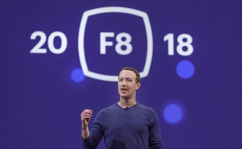 Facebook Functia NOUA NU Astepta Cineva