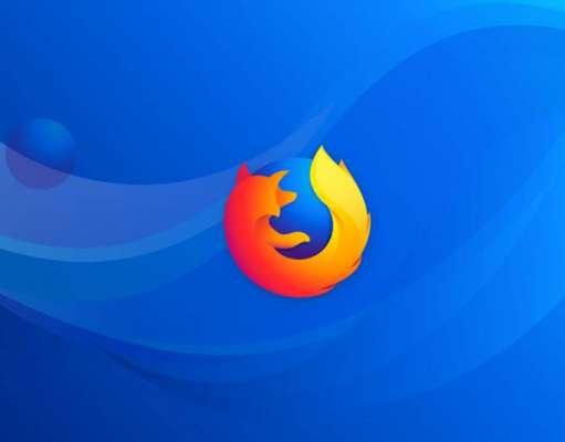 Firefox Afiseze RECLAME Utilizatori