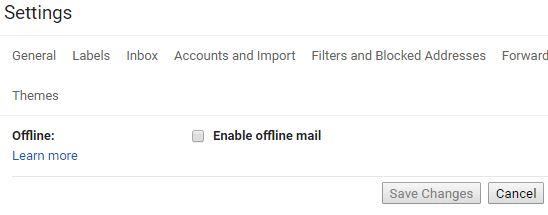 Gmail Activeaza Functie MAJORA Chrome 1