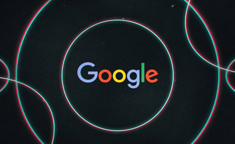 Google Anunta Functie IMPORTANTA Android