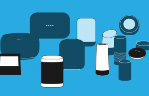 Google Assistant Siri Alexa Problema PERICULOASA