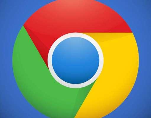 Google Chrome Functia ASCUNSA iPhone Android