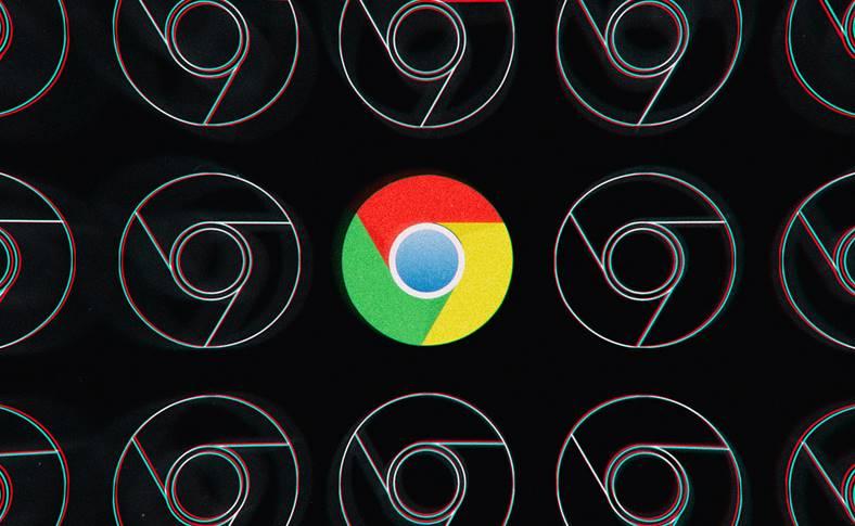 Google Chrome Functia GROZAVA ACTIVATA