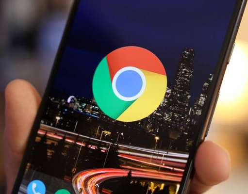 Google Chrome Functia GROZAVA iphone android