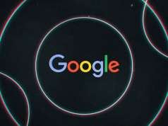 Google Clipul Video SPERIAT INTERNET