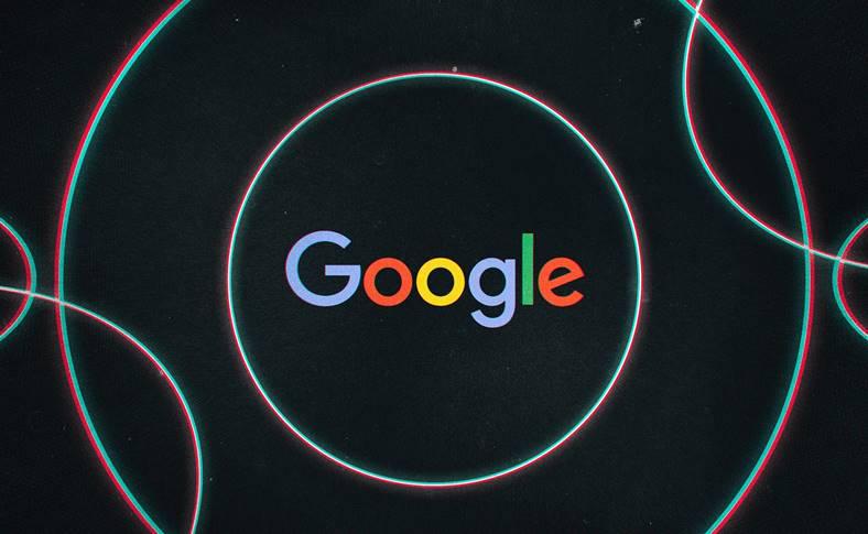 Google Clipul Video SPERIAT INTERNET