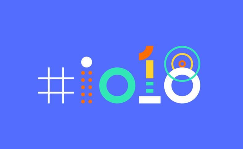 Google I O LIVE Noutatile Android